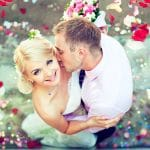 The best wedding photos